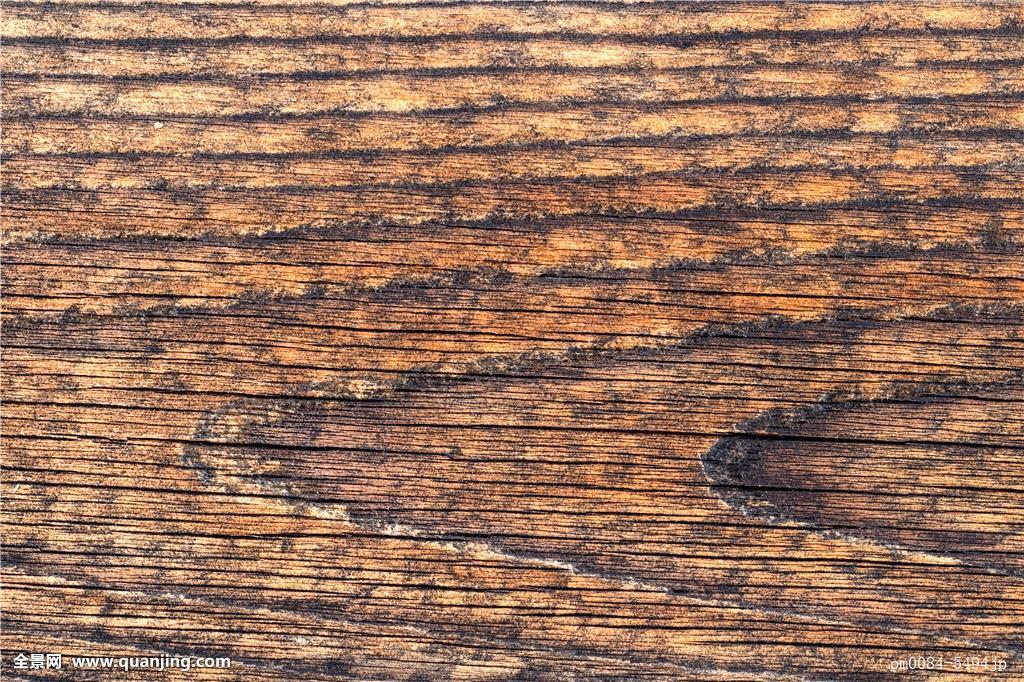 树,木头,老式,褐色,黑发,小屋,建筑,表面,脉络,植物,枫树,架子,桦树图片