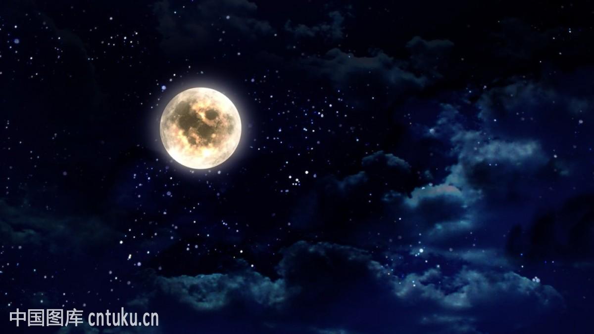 季节,气氛,全景构图,天空,天气,天文学,星球,星星,夜晚,月光,月亮,云图片