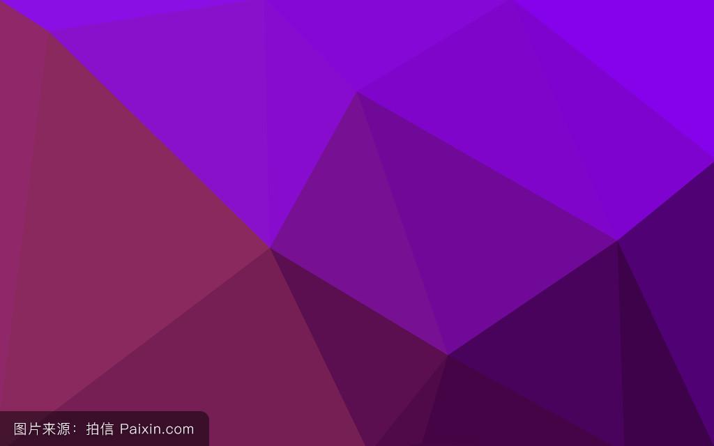 教师锦旗囹�a_光,模式,现代的,三角形,形,宝石,纹理,概念,纸,皱巴巴的,形状,折纸