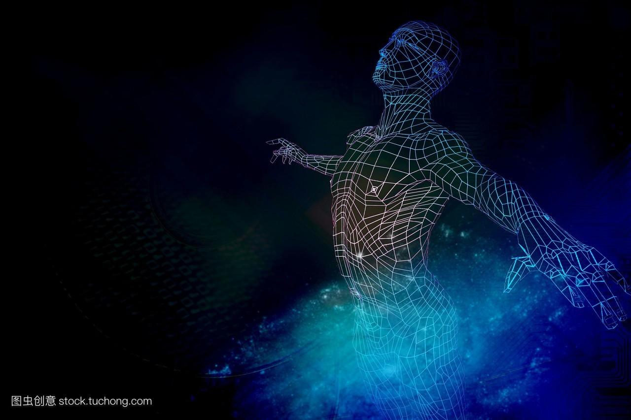 联网,网络,星,方向,未来,空间,沟通,做梦,梦想,人,明亮,闪光,无人图片