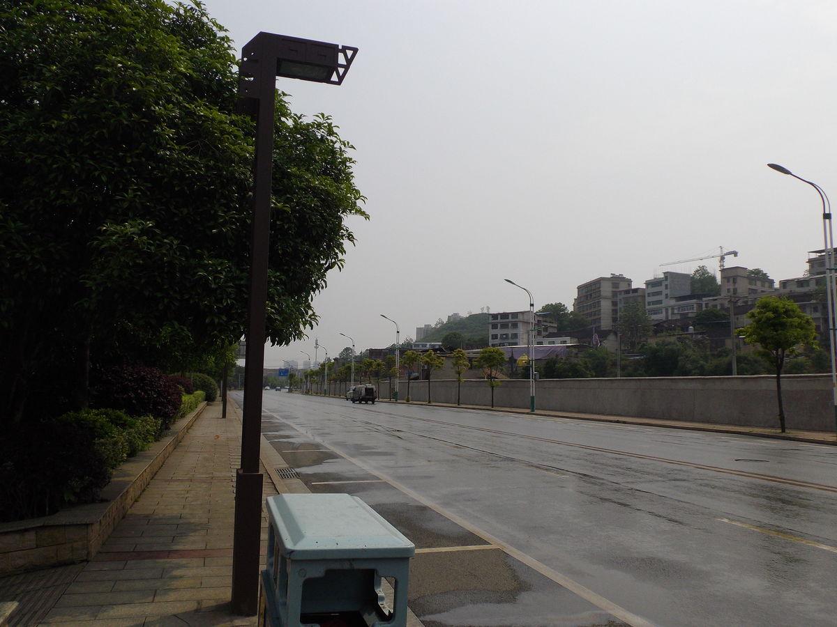 请问邵阳市六中的初中部还是一中的初中部哪个好图片