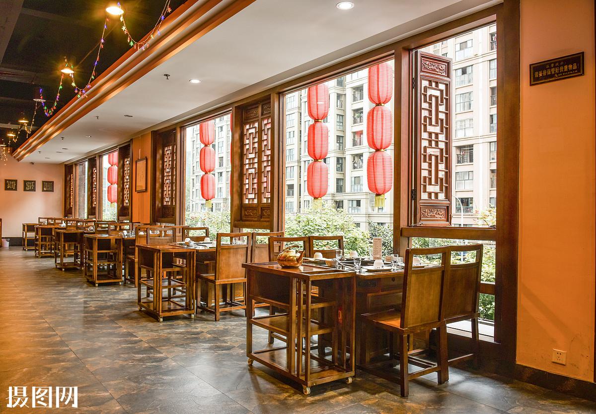 室内,装修,墙,客厅,房间,地板,木板,中国古典风,欧式,波西米亚风格图片