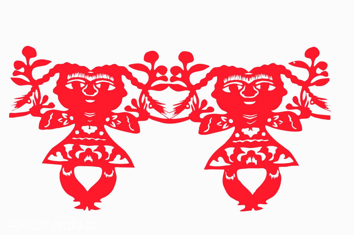 中国�9abzf`:'��.�_中国传统剪纸