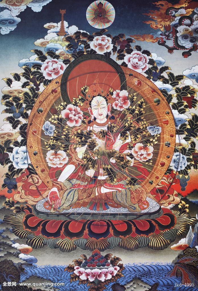 古典,古老,传统文化,彩绘,艺术品,装饰物,藏式文化,藏传佛教,绘画图片