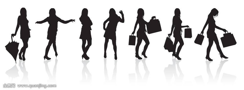 情色吻脚_女孩,剪影,女人,包,隔绝,购物,礼物,女性,情色,影子,伞,动作,衣服图片