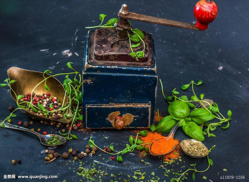 做调味品品牌推广?短信荚恢复可以豌豆吗图片