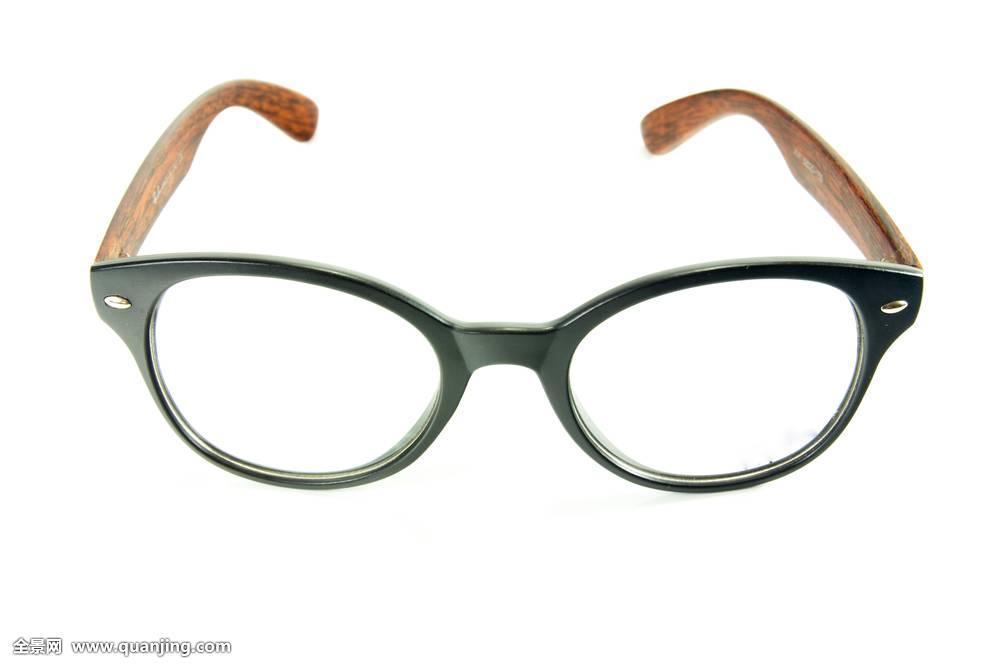 眼镜��.�yb�h�.�Y�j_眼镜