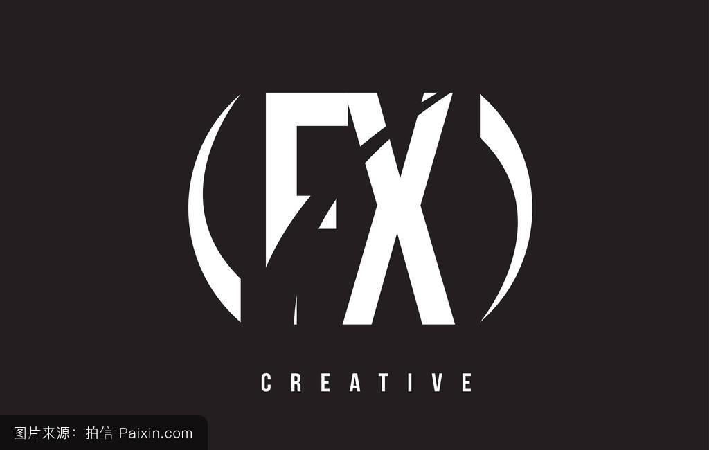 微�y�#��'��'��$yf�x�_fx f x白色字母标志�
