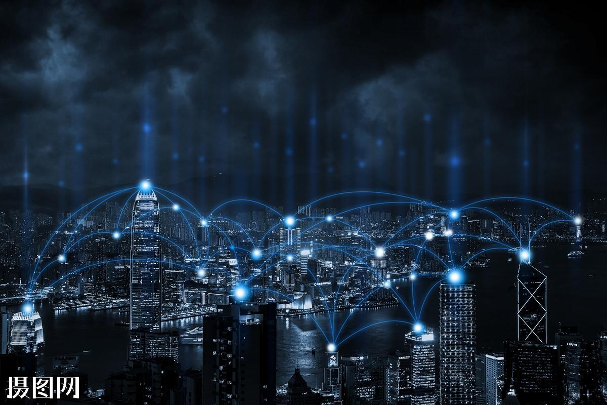 全球资讯_电商,讯息,资讯,理财,众筹,概念,表达,创意,沟通,互联,云信息,全球化