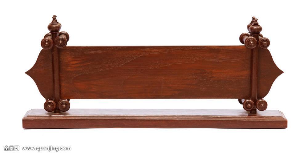 厚木板图片