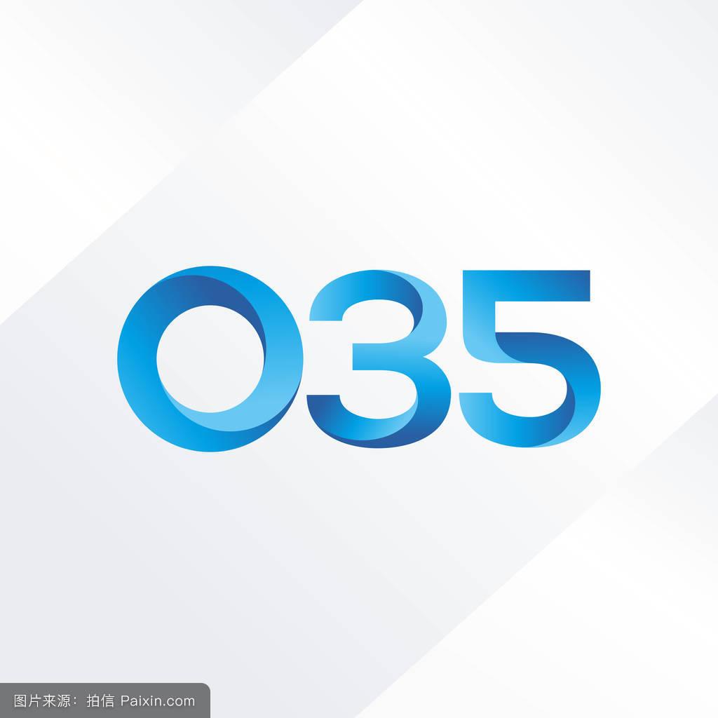 ps里a1�9o(9i)[�_联名�%a1标志o35