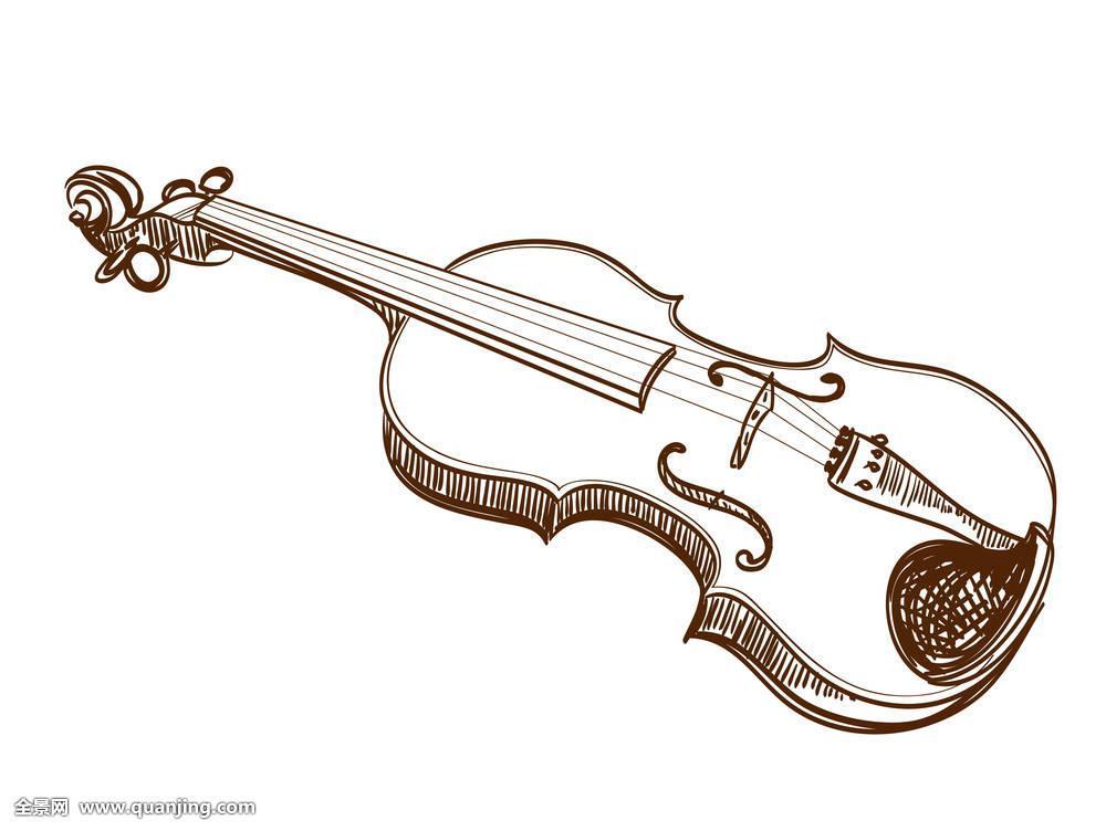 音符,物体,管弦乐,排,声音,线,线绳,风格,象征,交响乐,旋律,小提琴图片