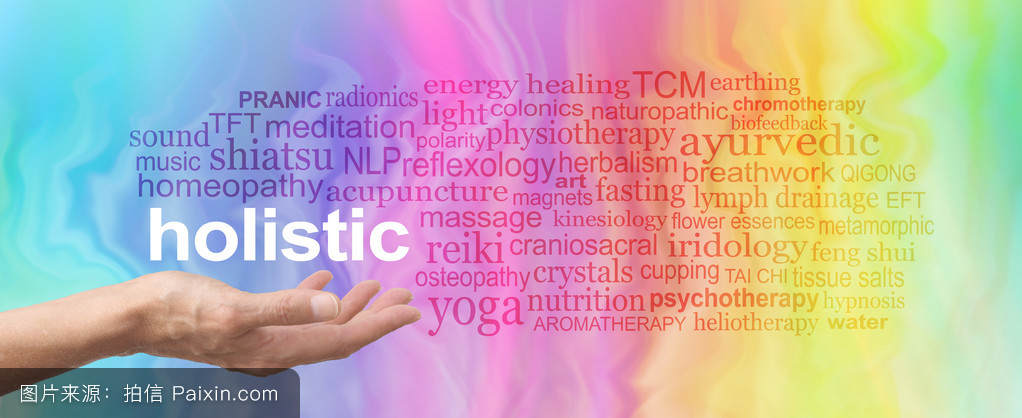运动机能学,eft,脊椎按摩疗法,拔罐,极性,阿育吠陀,另类治疗,理疗图片