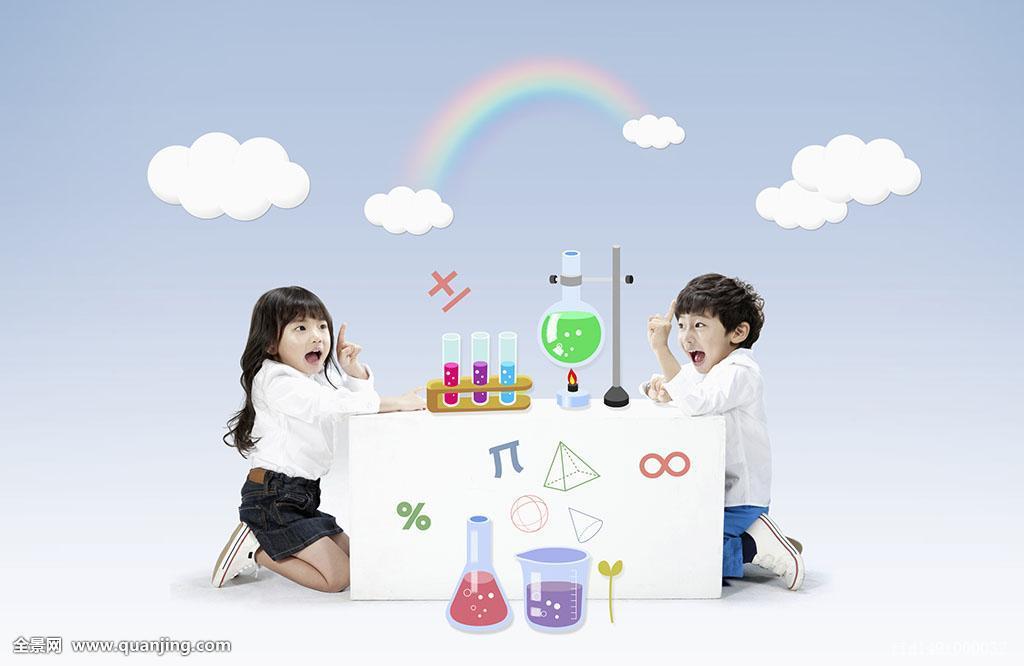 童_设计,人,亚洲人,印度,种族,韩国人,孩子,6-7岁,少儿,8-9岁,儿童,12