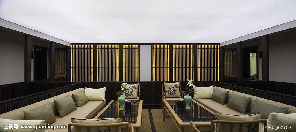 室内,茶室,喝茶,品茶,明式家具,餐厅,用餐,吃饭,餐饮,就餐,饮食,环境图片
