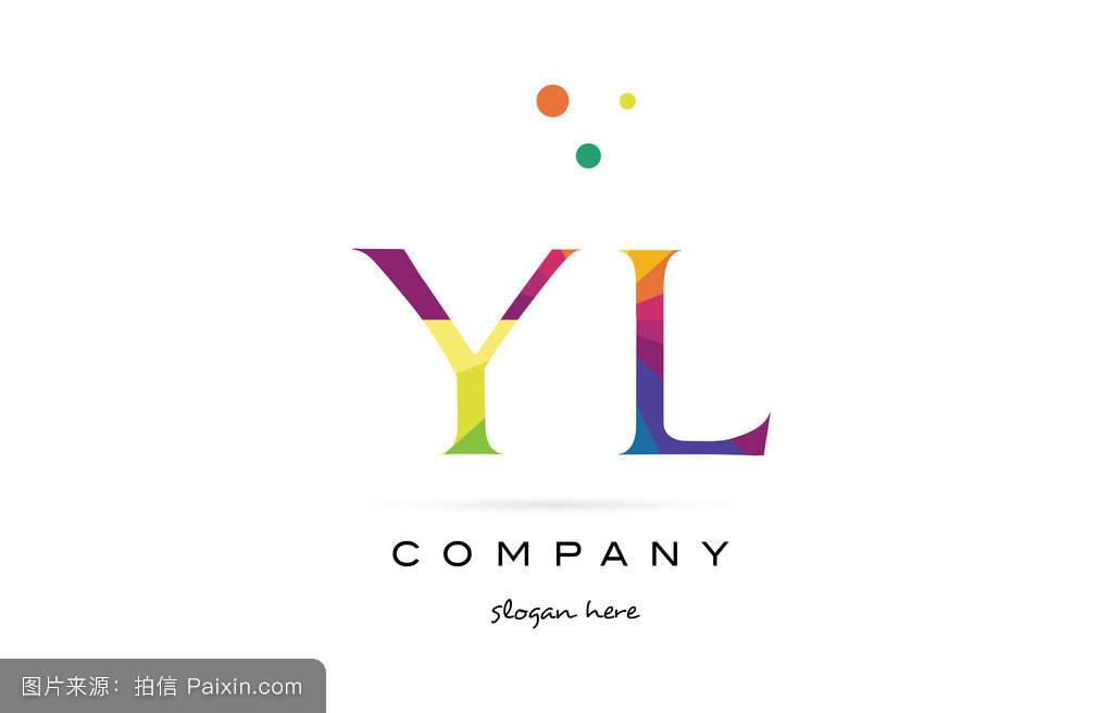 �y/l�.�9.b9��`&y���jf��_yl y l创意彩虹色的�%