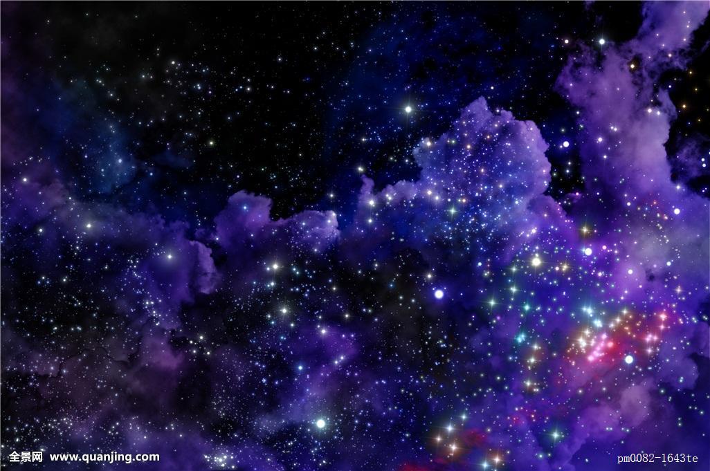 天空,天宇,科学,未来,灰尘,梦幻,古怪,看,瞥视,风景,偷窥,占星术图片