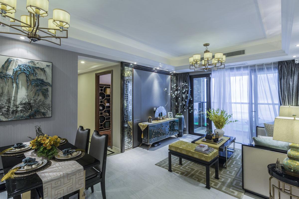客厅,吊顶,沙发,顶灯,现代,摄影,吊灯,装修,风格,家装,吊顶灯,装饰品图片