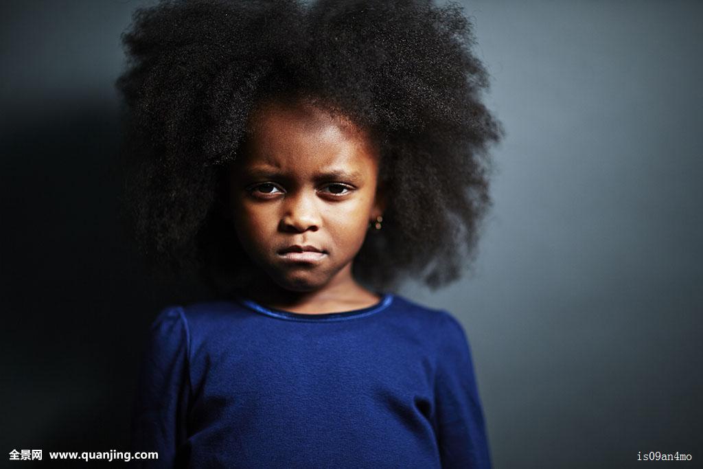 非洲式发型,发型,头发,发式,黑人,毛发,种族,黑色,加勒比黑人,美国图片