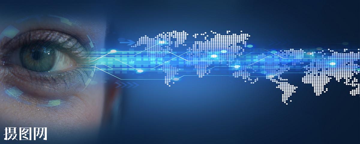 云下载,云上传,科技时代,用户,应用,点子,创意,数据安全 ,眼睫毛,眼睛图片