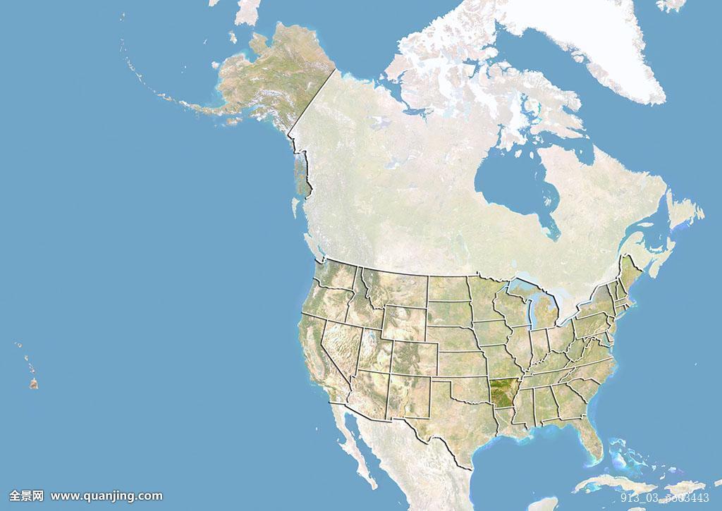 州�9k�yley�.���X{�zy_团结,阿肯色州,卫星,图像