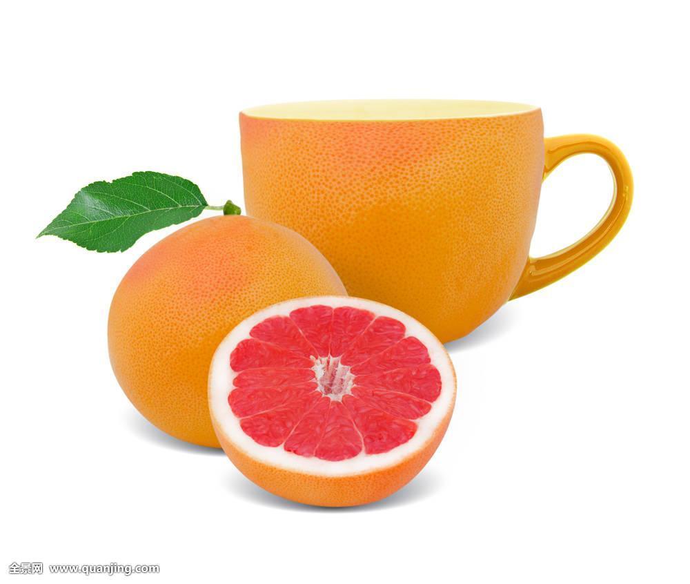 茶,芳香,果汁,环境,早餐,杯子,文化,隔绝,创意,热带,柑橘,大杯,柚子图片