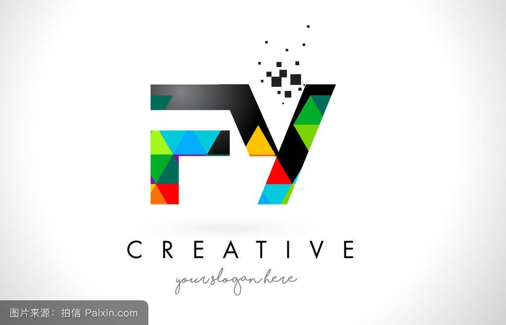 http://www.fydlsoft.com/upload/Image/20140402/20140402170546_82825.png_fy f y字母标志五颜�%