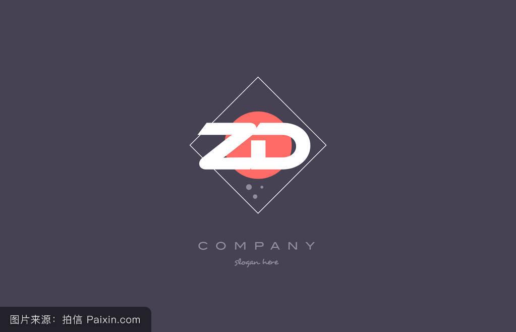 �yoh���zd���!�+��a�za��(j_zd z d旧货复古粉红�