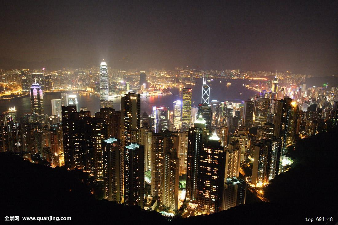 中国�9.��h��amz(�yi!_香港,中国