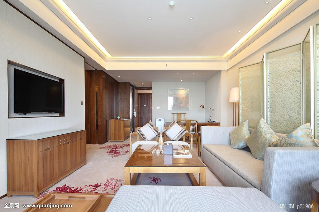 星级酒店,饭店,餐厅,餐桌,套房,客房,桌子,天花板,地板,装修,房间图片