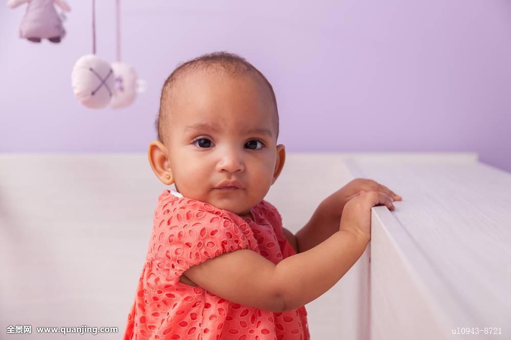 黑色,人,可爱,非洲,美洲,非洲式发型,婴儿,美女,巴西人,孩子,种族图片