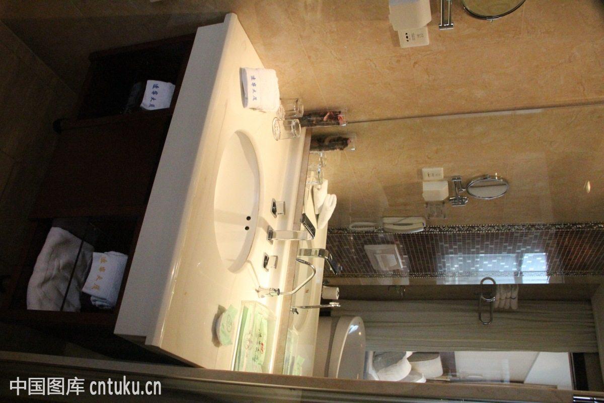 餐具,床,纯净水,中国,大浴池,雕塑,敦煌,高级食品,工艺品,公共厕所图片