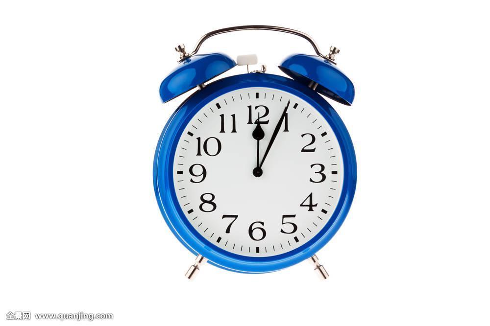 五�y.b�ab[ؙ:d�:!&�k��.b_时间,决定,五个,分钟,午夜