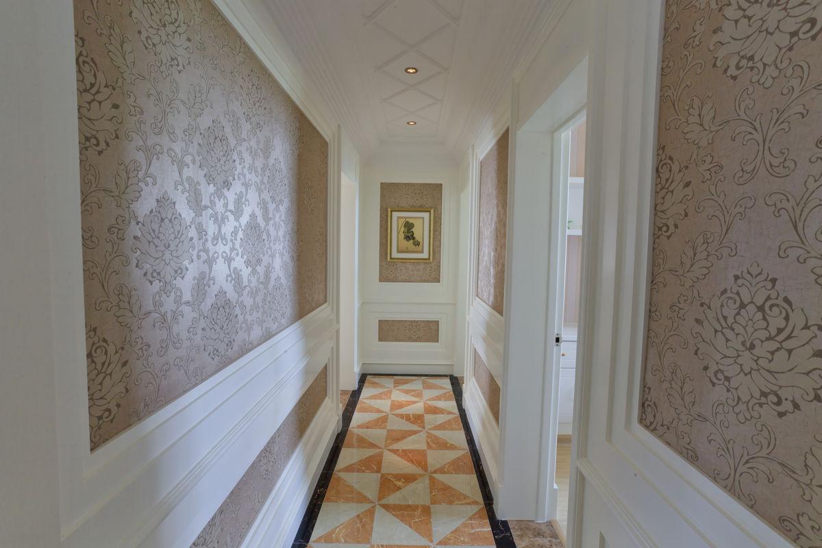 样板房,时尚,温馨,明亮,品味,家居,装饰,工艺,欧式,简洁,家装,墙纸图片