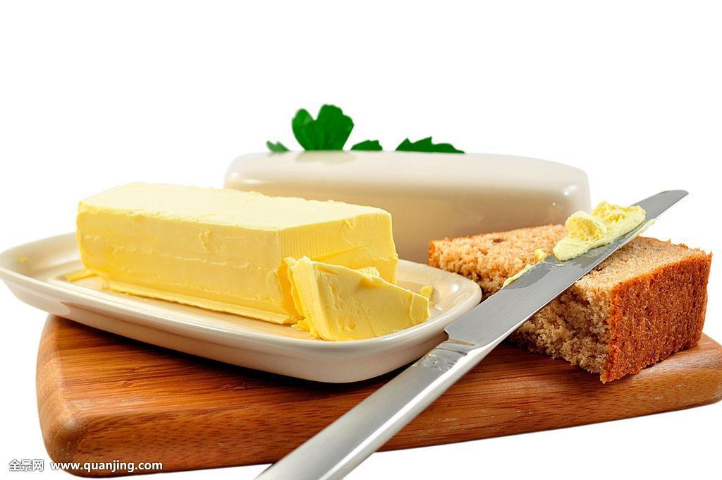 人造奶油的成分_吃饭,健康,自然,产品,隔绝,餐具,食品杂货,早餐,容器,人造奶油,成分