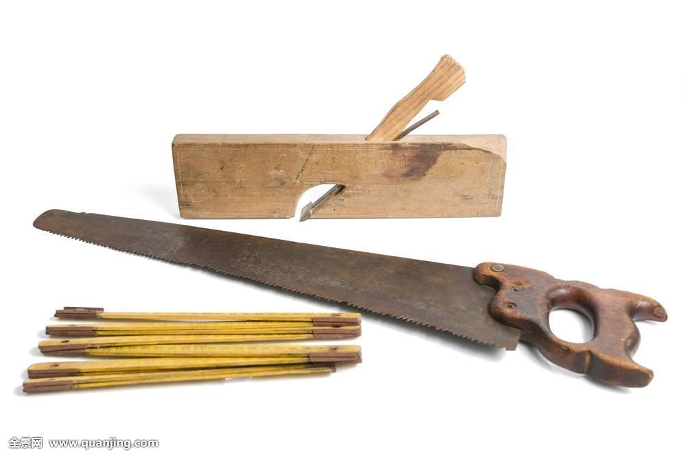 木头工艺品制作方法图片