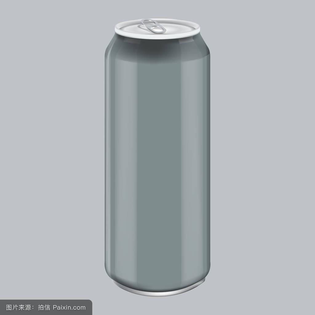 �yf�yil�..���zgd�#byi)��)�lc_3��能�%8f饮料500ml,0,5 l