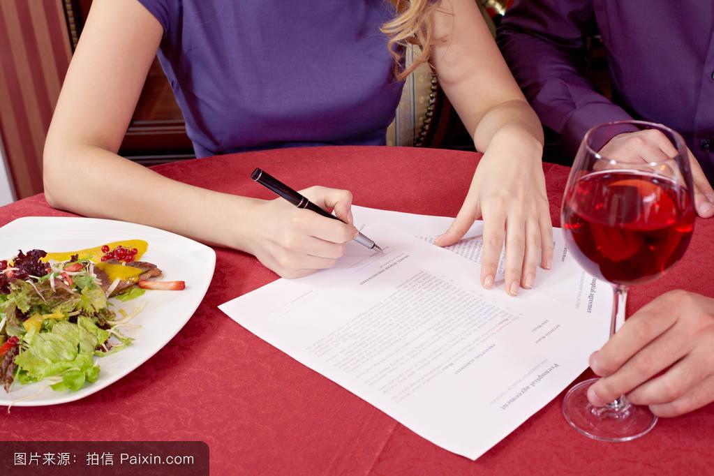 56成人影院_婚姻合同的签订