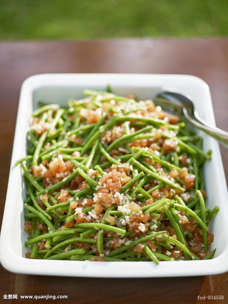 准备好,烹饪,免版税,沙拉,沙拉盘,开胃菜,配菜,柔光,失焦,蔬菜,素菜图片