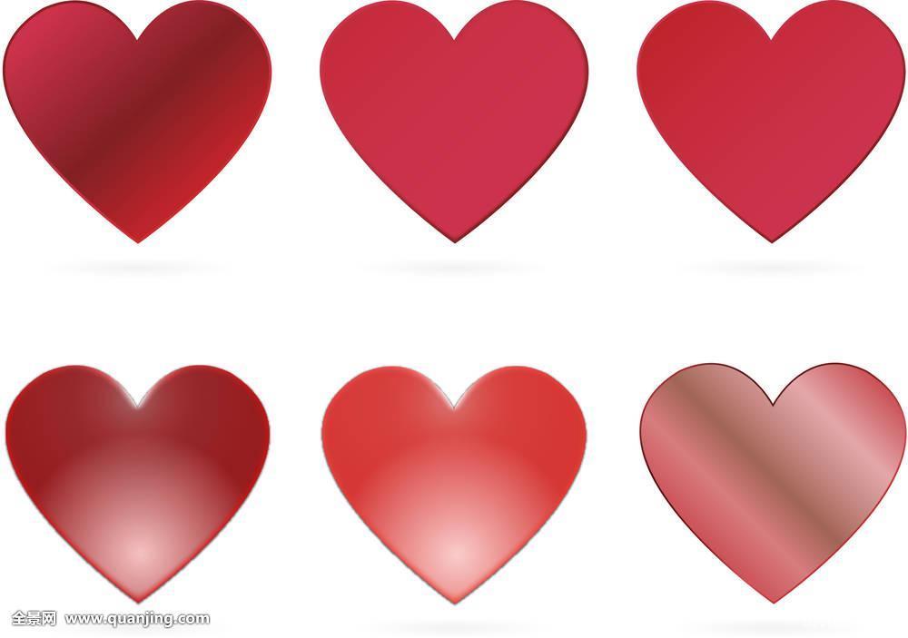 盒子,鲜明,糖果,卡,庆贺,情侣,表情,喜庆,十四,礼物,发光,高兴,心形图片
