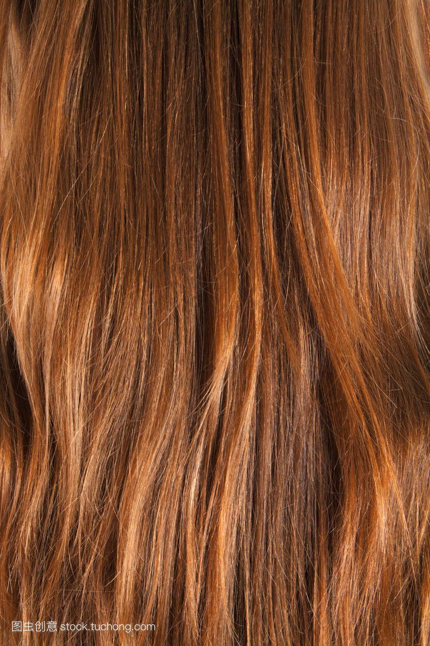 彩色,发型,娇柔,抽象,封闭,抽象派,摘要,布料,头发颜色,漆黑,纹理图片