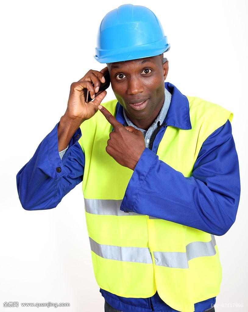 土木建筑工程师考�_建筑,工作,土木工程,工程师,头像,男人,工匠,产业,救生衣,黄色,蓝色