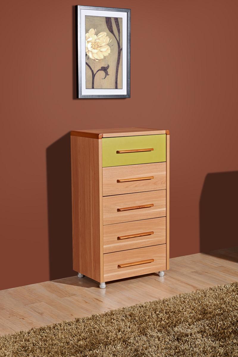 红木鞋柜,斗柜,实木斗柜,实木抽屉柜,多功能柜,边柜,实木边柜,欧式边图片
