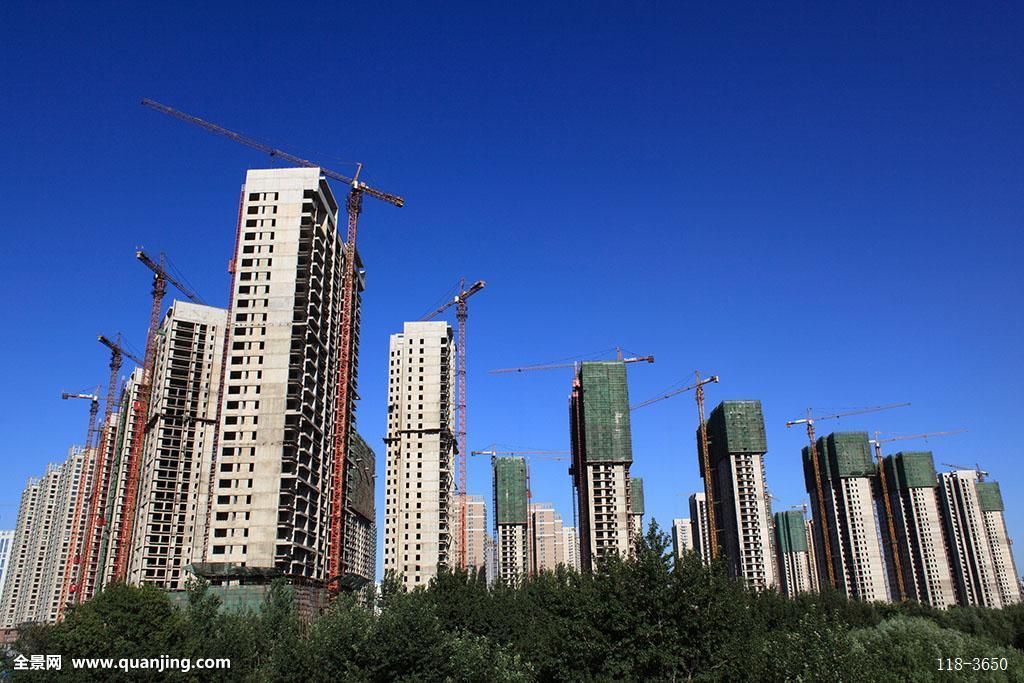 建论d�(c9i%�ny�a��_城市,建筑,工地,在建楼盘