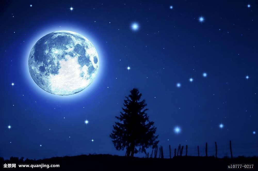自然,夜晚,星球,影子,天空,太空,闪耀,闪闪发光,星星,闪光,宇宙,月亮图片