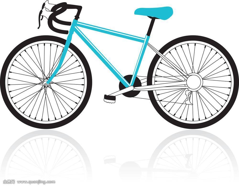 动作,探险,艺术,运动,自行车,碳,挑战,设计,光盘,训练,极限,迅速图片