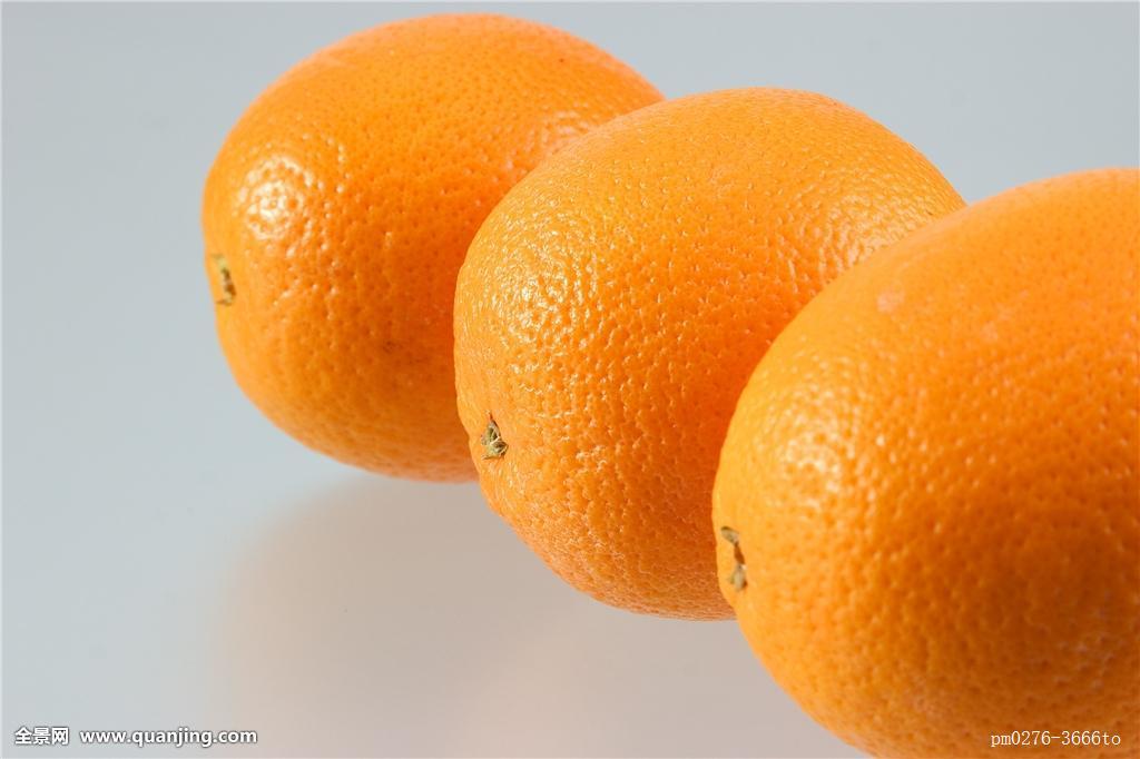酸低的原因_橙色,水果,三个,酸,多汁,南方,多