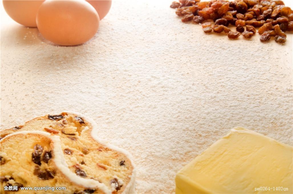 人造奶油的成分_甜,糖,糕点,坚果,圣诞节,圣诞,面团,蛋糕,馅饼,传统,蛋,粉末,人造奶油