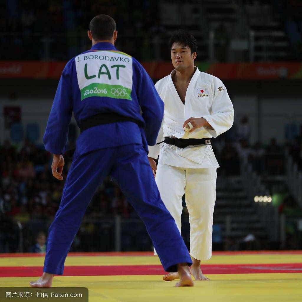 帮丈�yj&9�b���_�%97�本铜牌得主judok