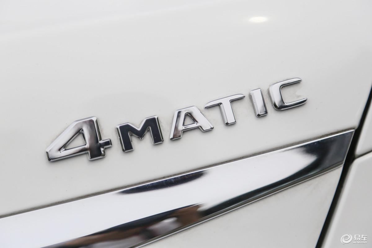 _2017款 奔驰 e200 l 轿车 4matic
